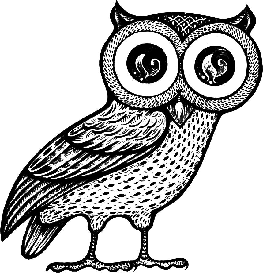 owl-of-athena