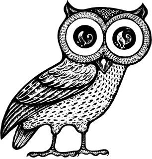 owl-of-athena